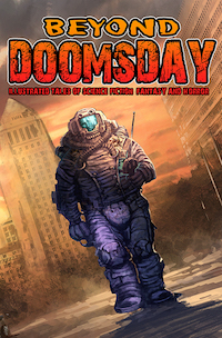 Beyond Doomsday 2 Cover