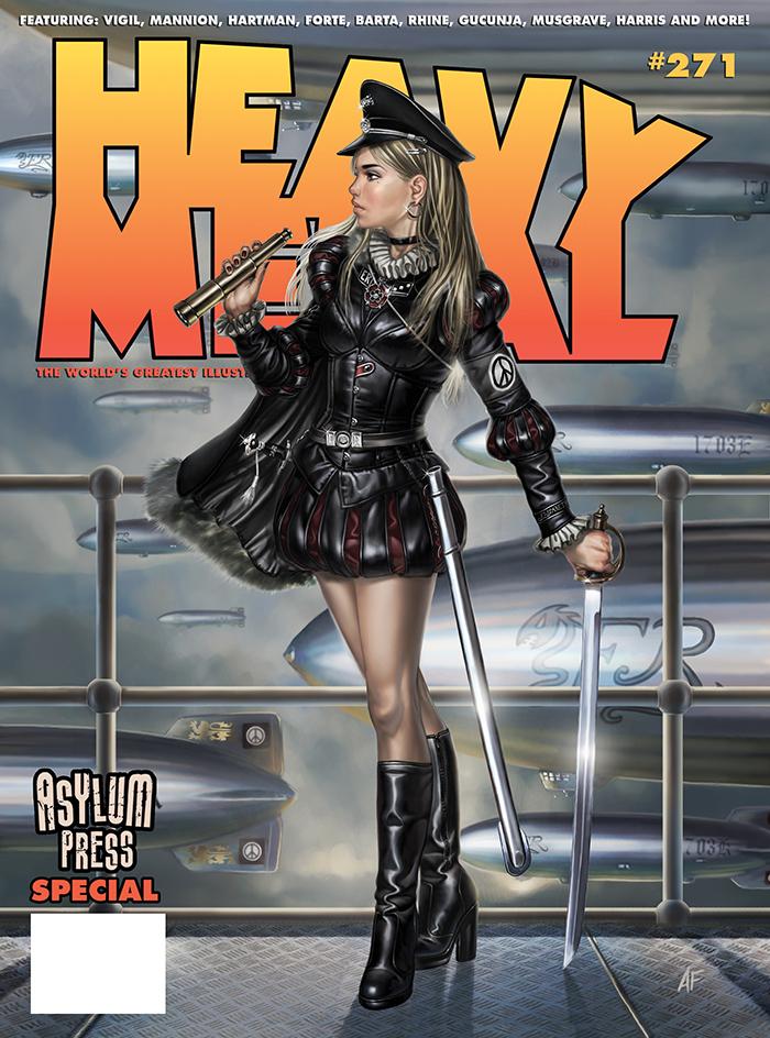 heavy-metal-movie-sex