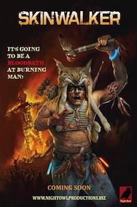 cbd american shaman franchise